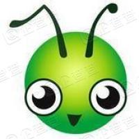 深圳市蚂蚁互动科技有限公司