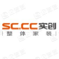 实创家居装饰集团有限公司北京第一装修分公司