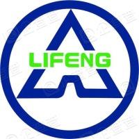 上海立峰汽车传动件股份有限公司