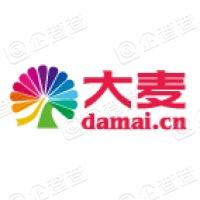 北京红马传媒文化发展有限公司