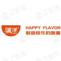 江苏骥洋食品有限公司土桥店