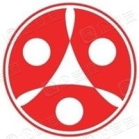 深圳汉弘数字印刷集团股份有限公司