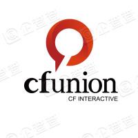 北京中海互动广告有限公司