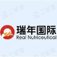 无锡瑞年实业有限公司生化制品分公司