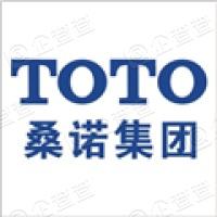 上海桑诺国际贸易集团股份有限公司