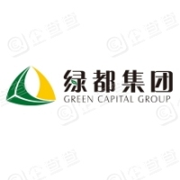 绿都集团股份有限公司