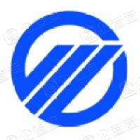 吉林省君汇能源集团有限公司