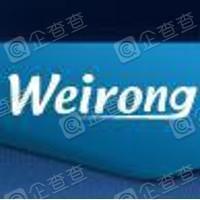 杭州维融金网科技有限公司