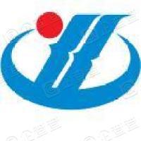 安徽华菱电缆集团有限公司