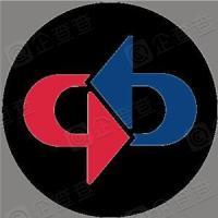 深圳市南山房地产开发有限公司