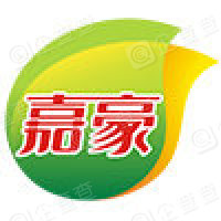 广东嘉豪食品有限公司