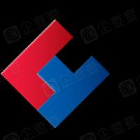 南京利源物业发展有限公司