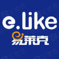 浙江易莱克网络科技有限公司长春分公司