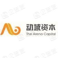 上海慧动域投资中心(有限合伙)