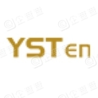 易视腾科技股份有限公司