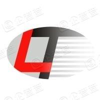 嘉善力通信息科技股份有限公司