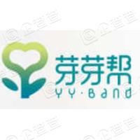 北京慧联科技有限公司