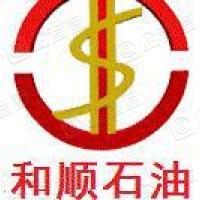 湖南和顺投资发展有限公司