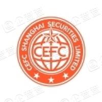 上海华信证券有限责任公司