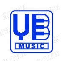 南京乐博乐器股份有限公司