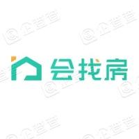 会找房(北京)网络技术有限公司