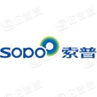 江苏索普化工股份有限公司
