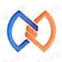 重庆长江电器工业有限公司