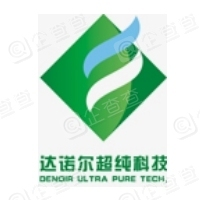 江苏达诺尔科技股份有限公司