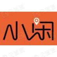 上海明宗网络科技有限公司
