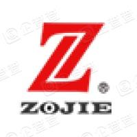 中境建工集团(上海)智能科技股份有限公司