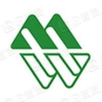 森田新能源材料(张家港)有限公司