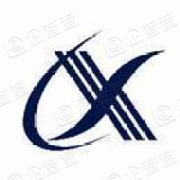 科大讯飞(苏州)科技有限公司