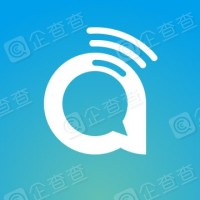 上海兆言网络科技有限公司
