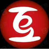 深圳市微互动品牌创意有限公司