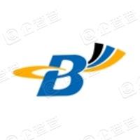 江苏博际喷雾系统股份有限公司