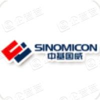 上海中基国威电子股份有限公司