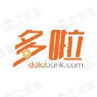深圳嘉银普惠科技有限公司
