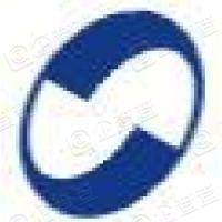 上海矽感信息科技(集团)有限公司