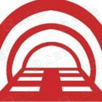 北京博捷特科技开发有限公司