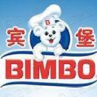 宾堡(北京)食品有限公司沈阳分公司