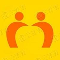 湖南老来网科技发展有限公司