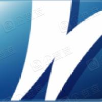 北京外智刊通讯科技有限公司