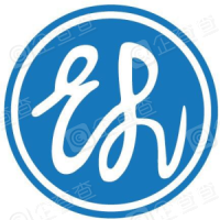 常州瑞华化工工程技术股份有限公司