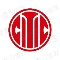 中信医疗健康产业集团有限公司