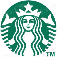 上海星巴克咖啡经营有限公司