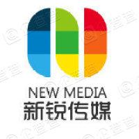 浙江新锐文化传媒股份有限公司