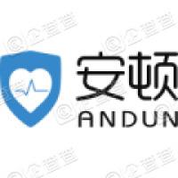 北京雪扬科技有限公司