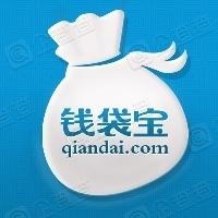 北京钱袋宝支付技术有限公司
