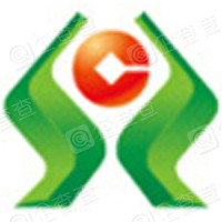 贵州安龙农村商业银行股份有限公司