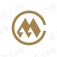 深圳招商房地产有限公司